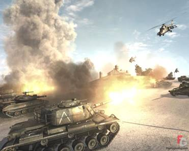 http://www.freakygaming.com/gallery/strategy_games/world_in_conflict/tanks_close_combat.jpg