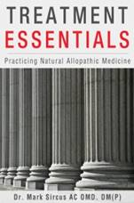 Treatment Essentials Second Edition E-Book