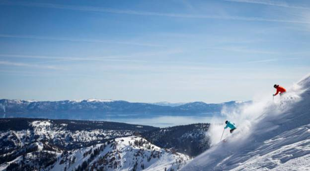 https://www.iceagenow.info/wp-content/uploads/2017/04/Skiing-in-August-Photo-courtesy-of-Squaw-Valley-672x372.jpg