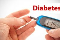 Type Two Diabetes is Reversible