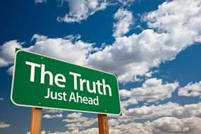 https://www.drewsmarketingminute.com/images/2011/10/bigstock_The_Truth_Just_Ahead_Green_Ro_11944751.jpg