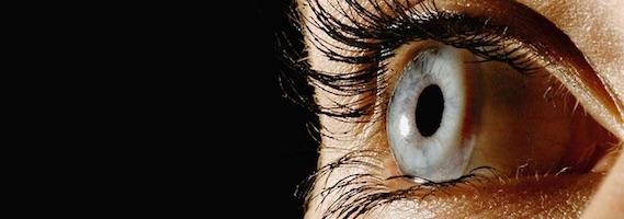 http://www.molecularhydrogenstudies.com/wp-content/uploads/2017/08/Eye.jpg