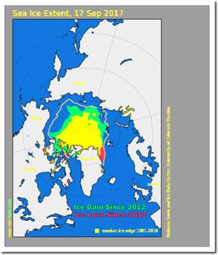 https://www.iceagenow.info/wp-content/uploads/2017/09/Arctic-ice-gain-17-Sep-17.png