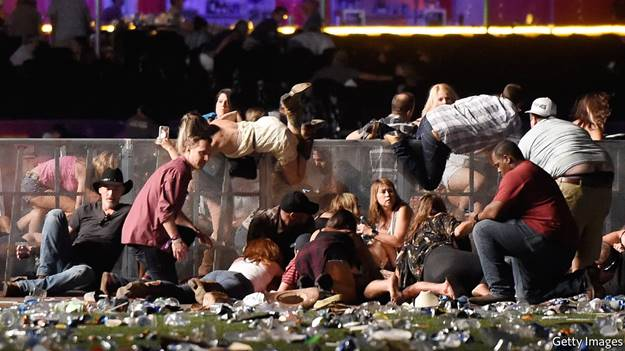 Image result for Vegas Mass Killing