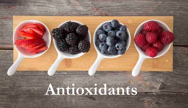 https://i1.wp.com/www.migrainekey.com/wp-content/uploads/2016/10/antioxidants.jpg?fit=1200%2C688&ssl=1