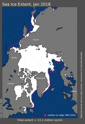 https://www.iceagenow.info/wp-content/uploads/2018/02/Arctic-Sea-Ice-Jan-2018.png