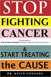 Image result for Sane Cancer Treatments