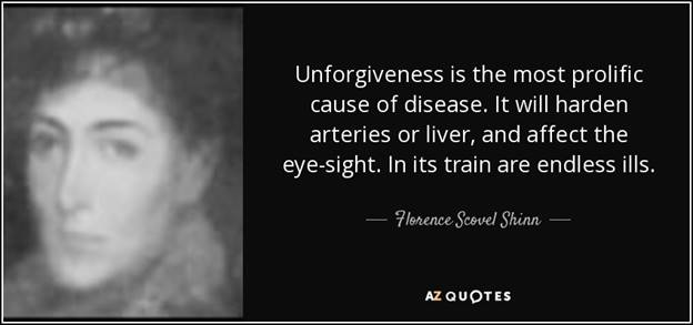 Image result for Cause of Disease