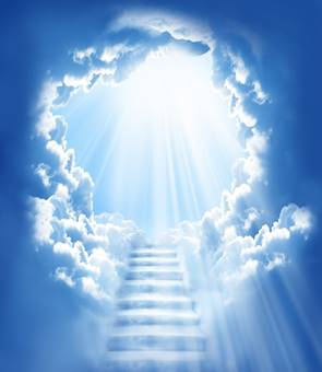 http://birdchadlouis.files.wordpress.com/2013/11/stairs-to-heaven.jpg