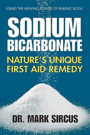 https://drsircus.com/wp-content/uploads/2014/06/sodiumbicarbonatebook.jpg