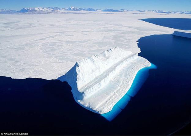 http://notrickszone.com/wp-content/uploads/2018/03/Antarctic_Nasa-photo-public-domain-768x549.png