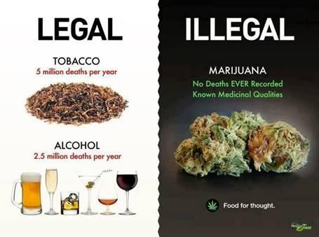 Resultado de imagem para Drugs