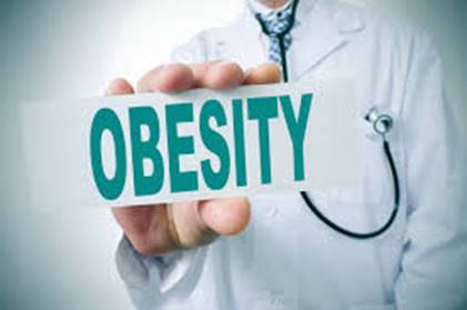 Obesity, Cancer and Closing Statements