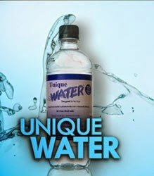 http://4.bp.blogspot.com/-ETDtzmowWJM/U8z9GnrHU9I/AAAAAAAAAxk/0o8Xc_q7c-8/s1600/unique%2Bwater.jpg
