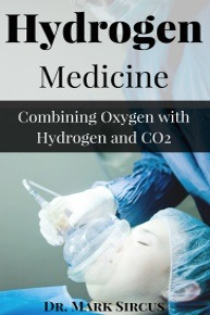 Hydrogen Medicine Second Edition
