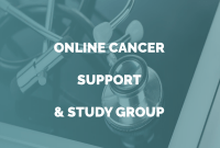 Cancer Articles, Causes, Costs, Treatments and Studies