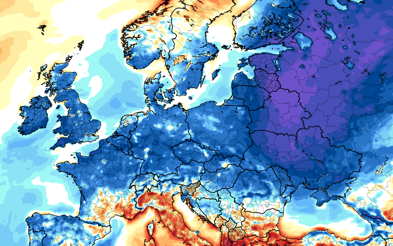 cold-Europe-late-Sept-e1568886431292