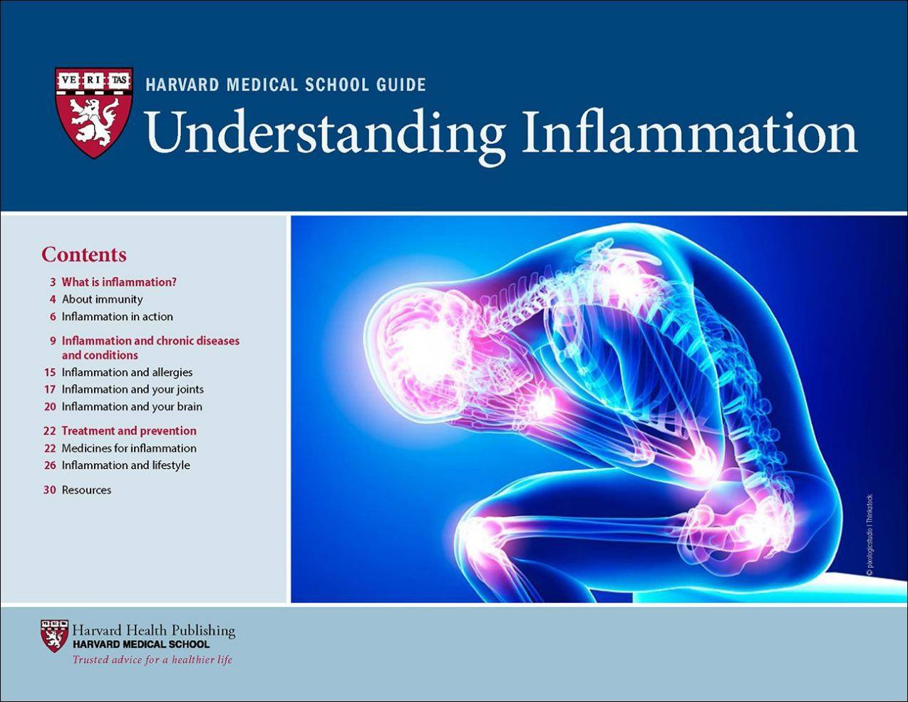 Inflammation_INF0118_cover