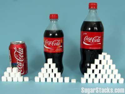 http://www.sugarstacks.com/img/colas.jpg