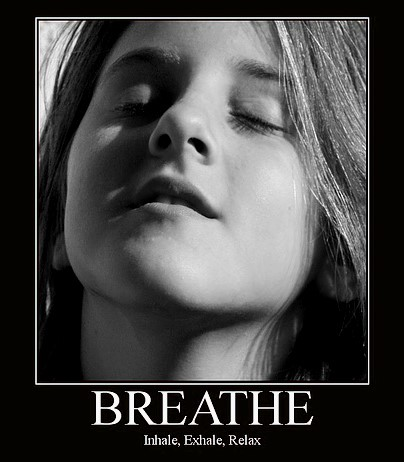 http://www.sattvicfamily.com/wp-content/uploads/2012/06/Breathe_well.jpg