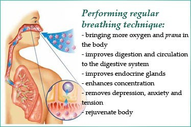 http://www.divineenergypark.org/img/teorija/breathing1ENG.jpg