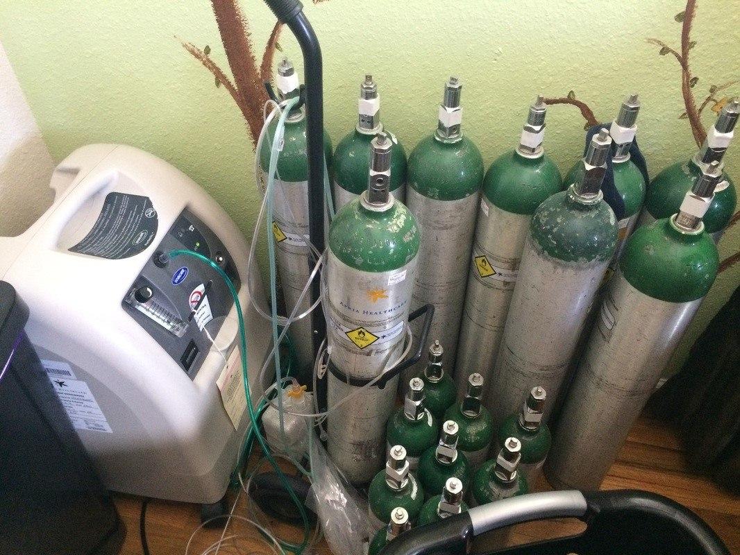 Image result for Oxygen big