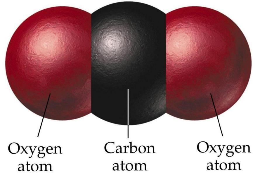 http://gotopac.files.wordpress.com/2013/04/carbon-dioxide-molecule.jpg