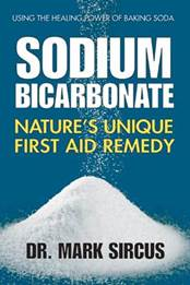 http://static5.drsircus.com/wp-content/uploads/2014/05/sodiumbook.jpg