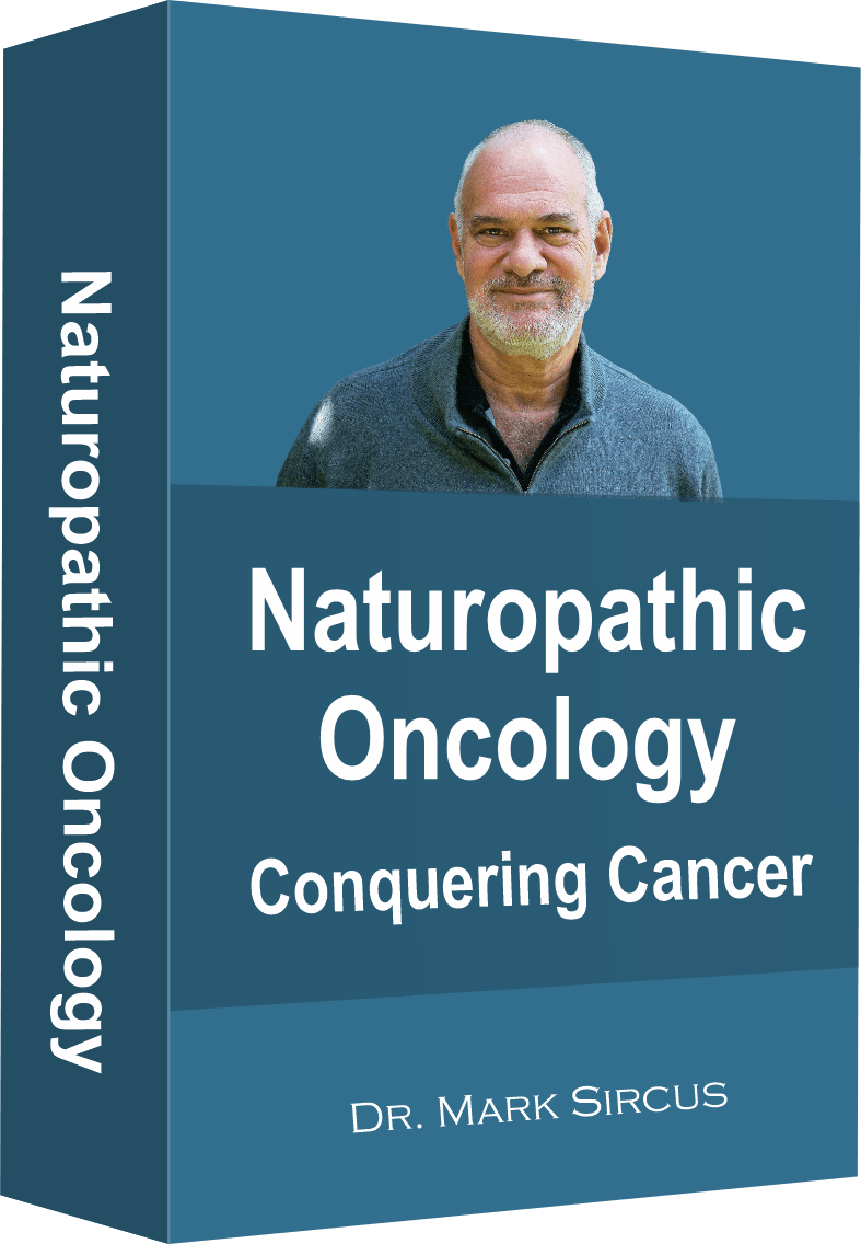 Conquering Cancer Course