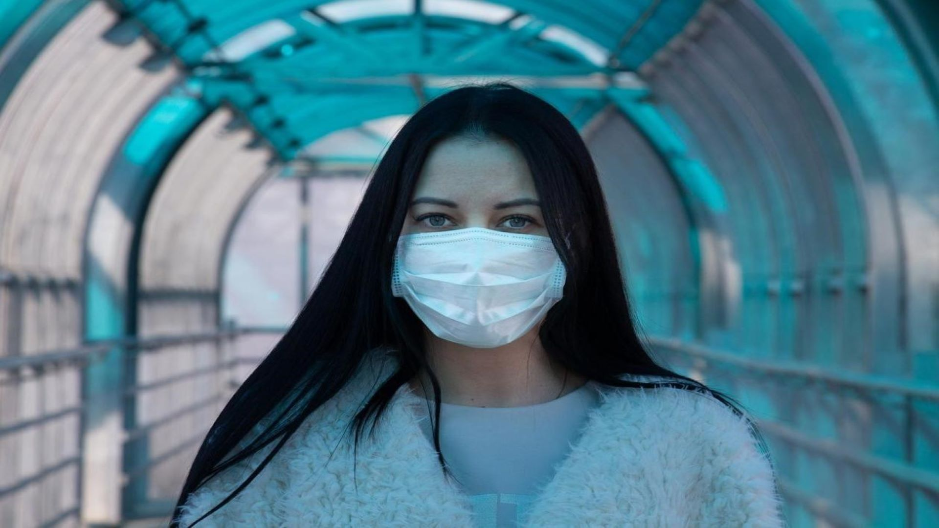 Do You Trust World Health Authorities?