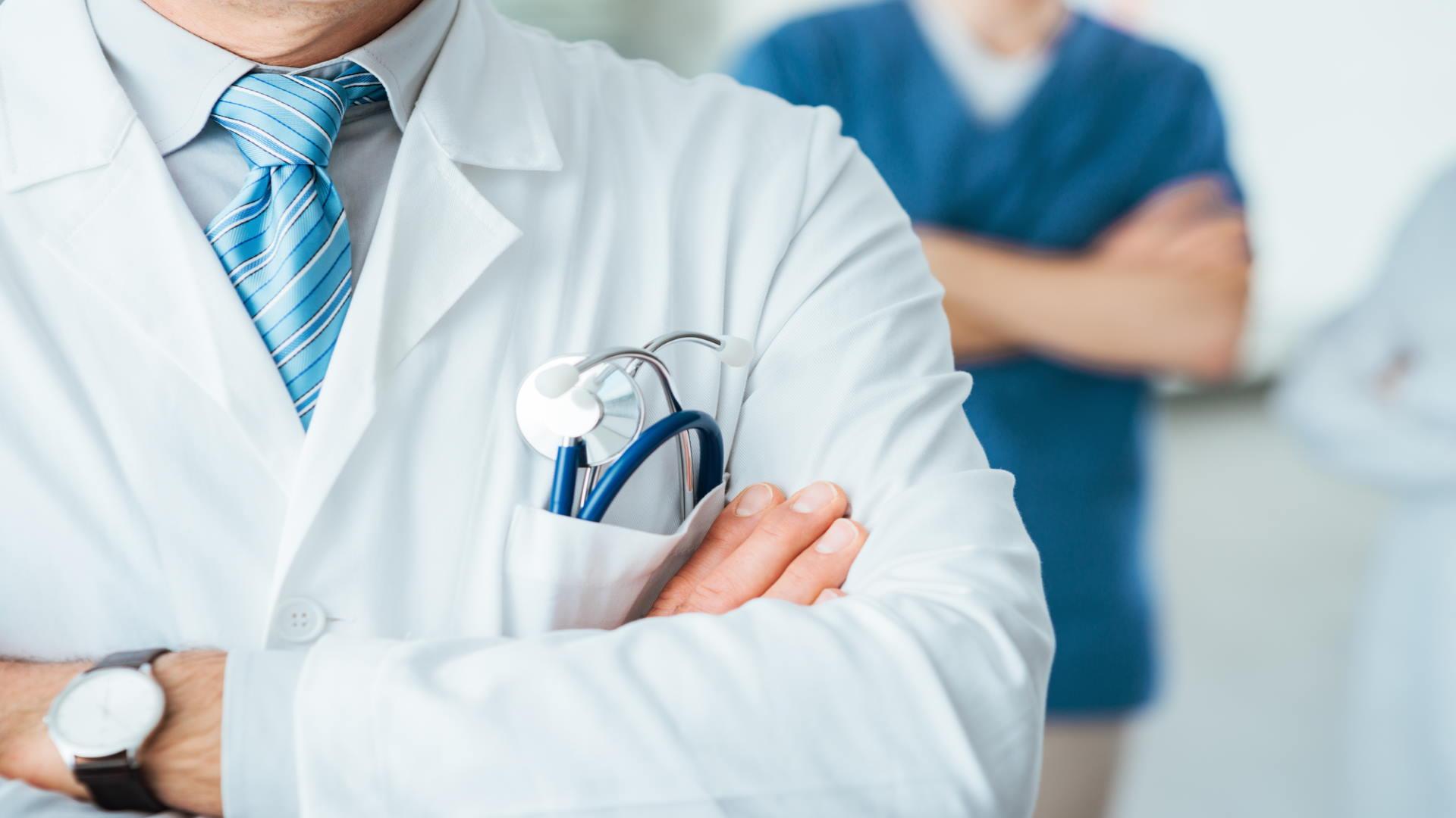 Treating Coronavirus with Natural Medicine