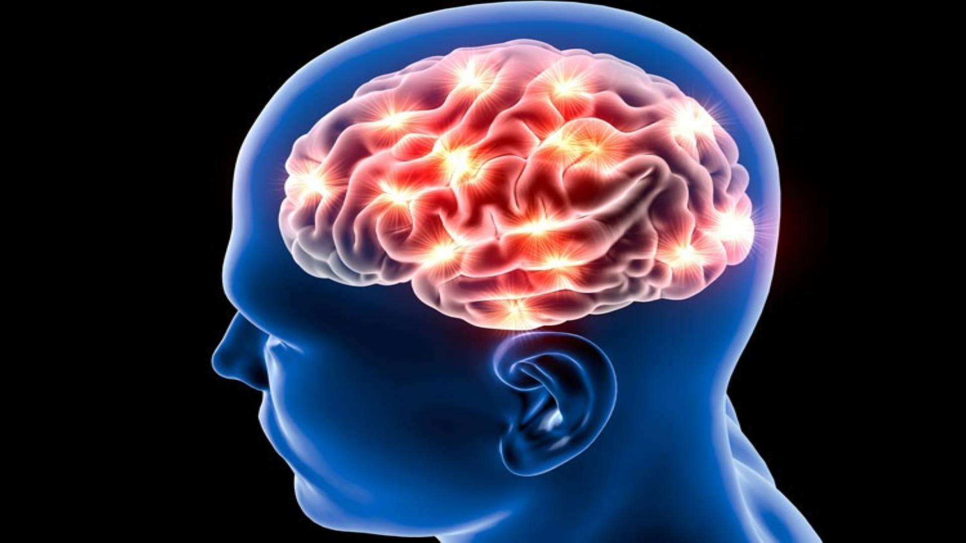 Preventing and Treating Strokes  with Hydrogen and Magnesium