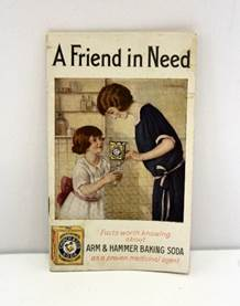 1925 A Friend in Need, Facts Worth Knowing About Arm ...