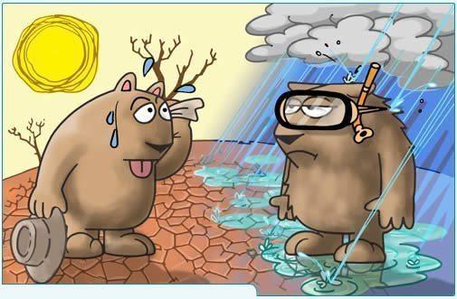 http://aidwatchers.com/wp/wp-content/uploads/2010/03/climate-change.jpg