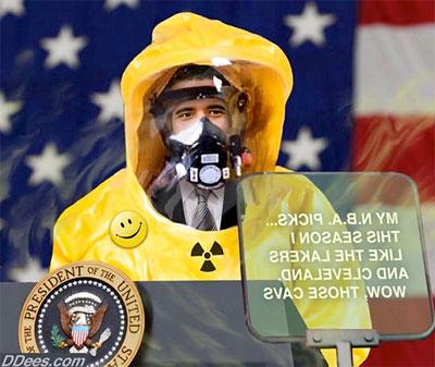 Description: http://static.infowars.com/2011/03/i/article-images/obamaradsuit.jpg