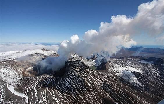http://www.iceagenow.com/Karymsky%20volcano.jpg