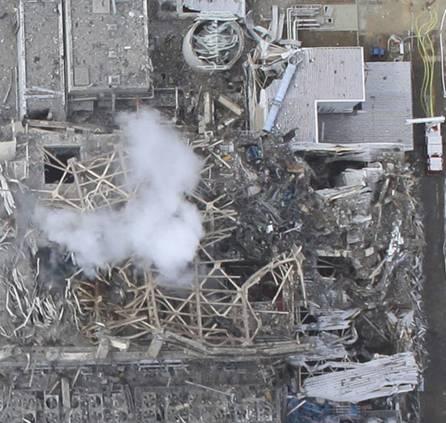 http://media.chrismartenson.com/images/Reactor-3-close-up.jpg