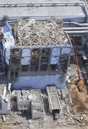 http://media.chrismartenson.com/images/reactor-no4-drone-high-res.jpg
