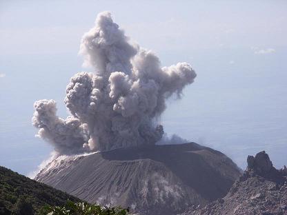 http://www.forodefotos.com/attachments/volcanes/2091d1220413522-volcan-santiaguito-volcan-santiaguito.jpg