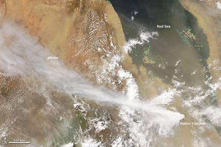 http://www.irishweatheronline.com/wp-content/uploads/2011/06/Eritrea_amo_2011164.jpg