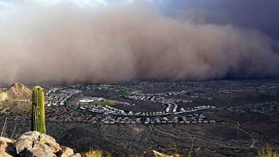 http://a.abcnews.com/images/US/ap_dust_storm_sc_110719_wg.jpg