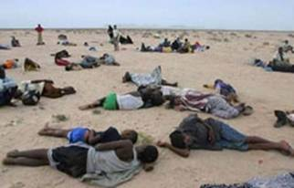 http://www.ethiomedia.com/allphoto/somali_refugees.jpg