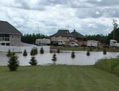 http://www.cbc.ca/gfx/images/news/topstories/2011/07/12/li-eckville620.jpg