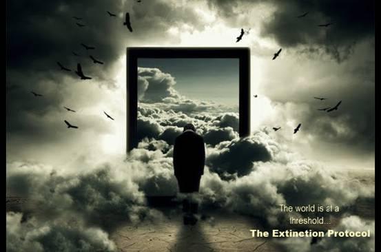 http://theextinctionprotocol.files.wordpress.com/2011/07/where-i-can-reach-the-sky-by-xetobyte-32.jpg?w=620&h=410