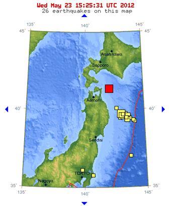 japan-may-23.gif