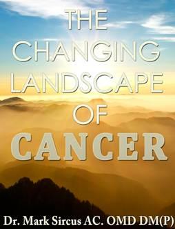Descrição: cancer-landscape-2-4