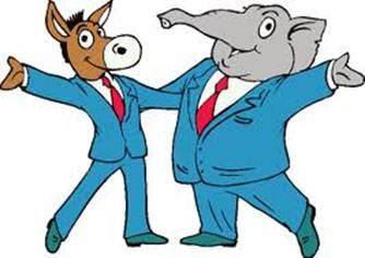 Descrição: http://www.economicnoise.com/wp-content/uploads/2012/07/politics4images.jpg
