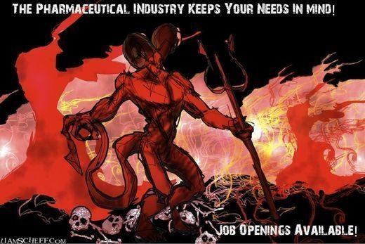 Descrição: http://www.sott.net/image/image/s4/90667/large/The_Pharmaceutical_Industry_by.jpg