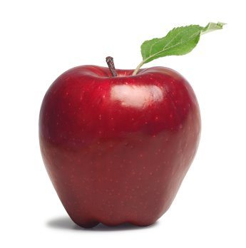 Descrição: C:\Work\News\news271 - Apples – Pectin – Radiation Detoxification\img\apple.jpg