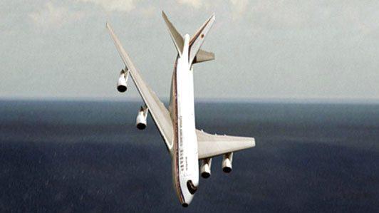Descrição: Descrição: http://1.bp.blogspot.com/-D68noYIaz0E/UBATV2H5poI/AAAAAAAAAFY/vC_faciroRA/s1600/plane-crashing1.jpg